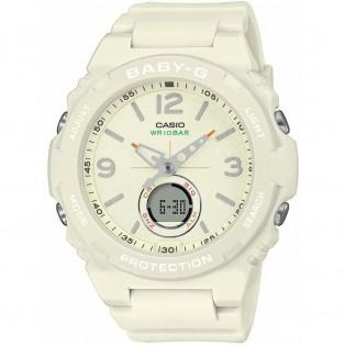 Casio Baby-G BGA-260-7AER Horloge
