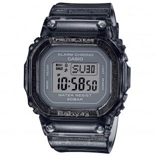 Casio Baby-G BGD-560S-8ER