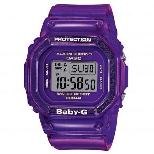 Casio Baby-G BGD-560S-6ER