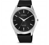 Citizen BJ6520-15E Super Titanium Horloge