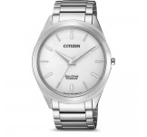 Citizen BJ6520-82A Super Titanium Horloge