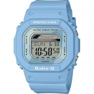 Casio Baby-G BLX-560-2ER
