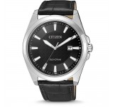 Citizen BM7108-14E Eco-Drive Herenhorloge
