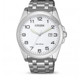 Citizen BM7108-81A Eco-Drive Herenhorloge