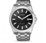 Citizen BM7108-81E Eco-Drive Herenhorloge