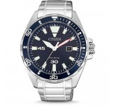 Citizen BM7450-81L Sports Eco-Drive Horloge