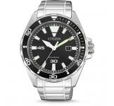 Citizen BM7451-89E Sports Eco-Drive Horloge