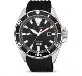 Citizen BM7459-10E Sports Eco-Drive Horloge