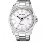 Citizen BM7470-84A Super Titanium 43mm horloge