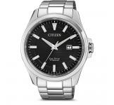 Citizen BM7470-84E Super Titanium 43mm horloge