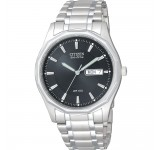 Citizen BM8430-59EE Sports
