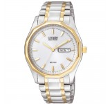 Citizen BM8434-58AE Sports