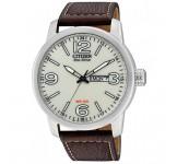 Citizen BM8470-03AE Eco-Drive Horloge
