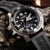 Citizen BN2037-11E Promaster Marine
