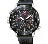 Citizen BN4044-15E Promaster Land Horloge