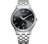 Citizen BV1111-75E Stylish Elegance Horloge