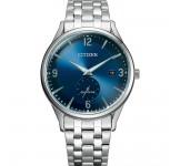 Citizen BV1111-75L Stylish Elegance Horloge