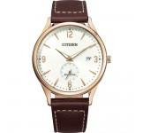 Citizen BV1116-12A Stylish Elegance Horloge