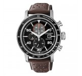 Citizen CA0641-24E Eco-Drive Chrono Horloge