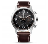 Citizen CA0740-14H Chrono Horloge