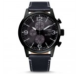 Citizen CA0745-29E Chrono Horloge