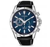 Citizen CA4440-16L Super Titanium Chrono