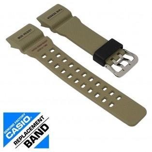 Casio G-Shock GG-1000-1A5ER Band