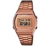 Casio B640WC-5AEF Vintage Horloge