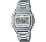 Casio A1000D-7EF Vintage Horloge