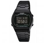Casio B640WB-1BEF Vintage Horloge