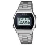 Casio B640WD-1AVEF Vintage Horloge