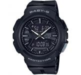 Casio Baby-G BGA-240BC-1AER Horloge