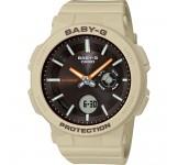 Casio Baby-G BGA-255-5AER Horloge