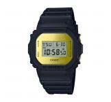 Casio G-Shock DW-5600BBMB-1ER