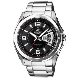 Casio Edifice EF-129D-1AVEF