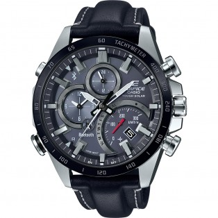 Casio Edifice EQB-501XBL-1AER Horloge