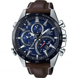 Casio Edifice EQB-501XBL-2AER Horloge