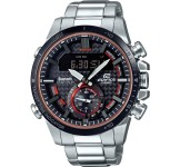 Casio Edifice ECB-800DB-1AEF Bluetooth Horloge
