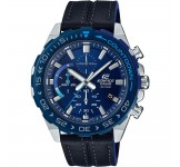 Casio Edifice EFR-566BL-2AVUEF Classic
