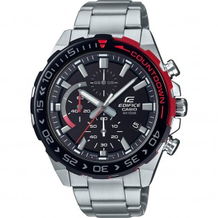 Casio Edifice EFR-566DB-1AVUEF Classic