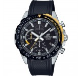 Casio Edifice EFR-566PB-1AVUEF Classic