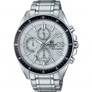 Casio Edifice EFS-S510D-7AVUEF Horloge