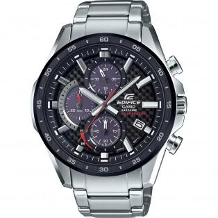 Casio Edifice EFS-S540DB-1AUEF Horloge