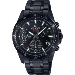 Casio Edifice EFV-540DC-1AVUEF Chrono