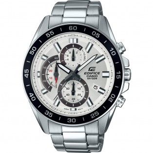 Casio Edifice EFV-550D-7AVUEF Chrono
