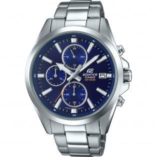 Casio Edifice EFV-560D-2AVUEF Chrono