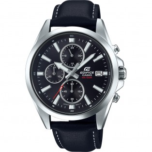 Casio Edifice EFV-560L-1AVUEF Chrono