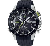 Casio Edifice EQB-800BR-1AER Bluetooth Horloge