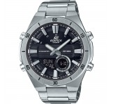 Casio Edifice ERA-110D-1AVEF Telememo