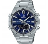 Casio Edifice ERA-110D-2AVEF Telememo